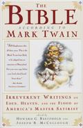 thumb_bible_m_twain