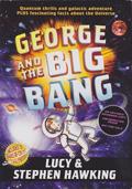 thumb_george_big_bang