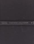 thumb_god_delusion
