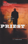 thumb_priest