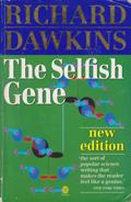 thumb_selfish_gene