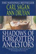 thumb_shadows_ancestors