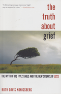 thumb_truth_grief
