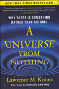 thumb_universe_nothing