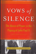thumb_vows_silence