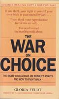 thumb_war_choice