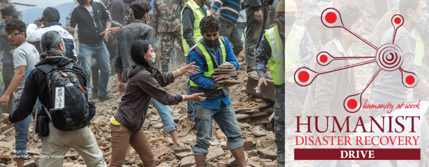 social-media-templates-Nepal-Earthquake-FBB1